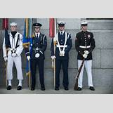Military Dress Uniforms All Branches | 760 x 507 jpeg 134kB