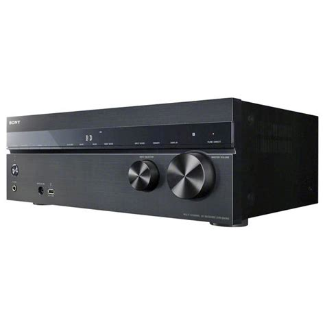 home theater lifier 2 channel 187 design and ideas