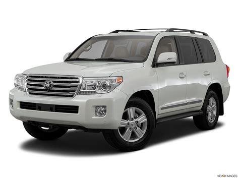 Moss Brothers Toyota 2016 Toyota Land Cruiser Dealer Serving Riverside Moss