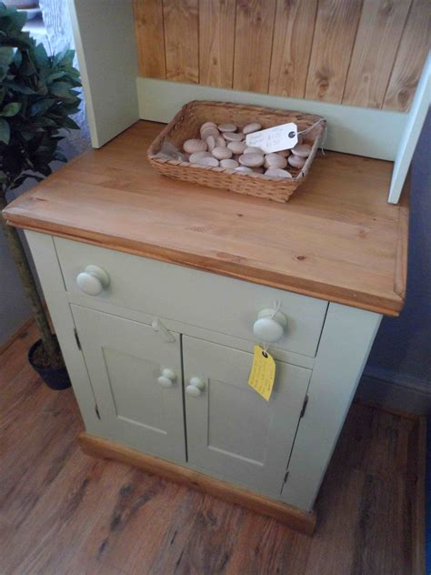 Country Style Dresser by Country Style Solid Pine Dresser