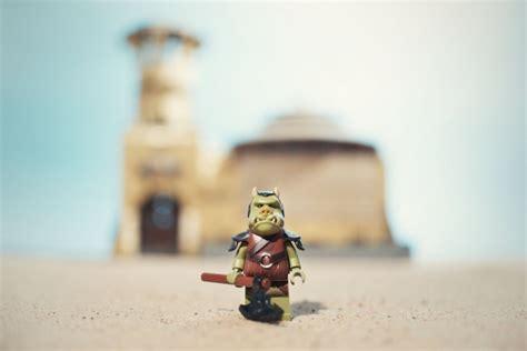 balakov star wars lego photography  coolector