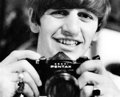 ringo starr photograph live ringo starr s photograph book to be released in june i