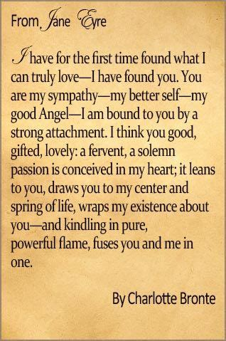 theme quotes jane eyre jane eyre quotes about love quotesgram