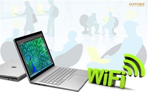 jak wzmocnić sygnał wifi konfiguracja sieci w domu