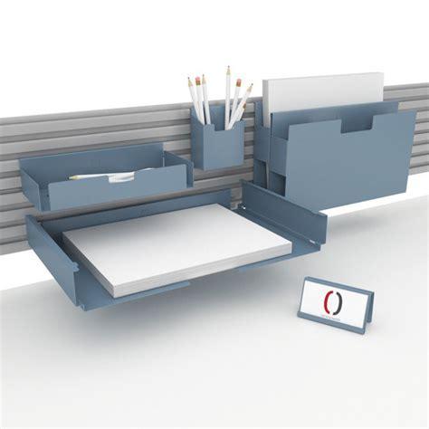 mobilier bureau qu饕ec ergonomie mobilier de bureau mbh