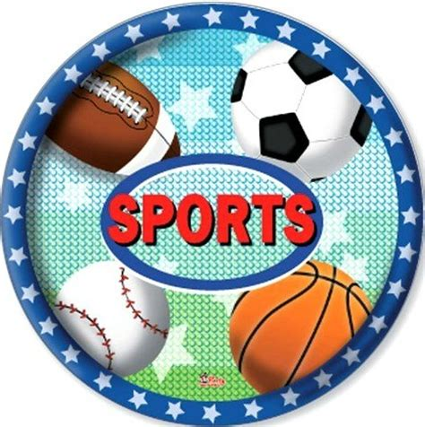 sports themed pictures related keywords suggestions for sports theme