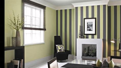 home interior design wall colors