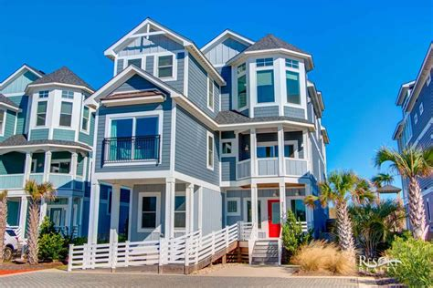 outer banks realtors vacation rentals outer banks luxury rentals vacation homes resort realty