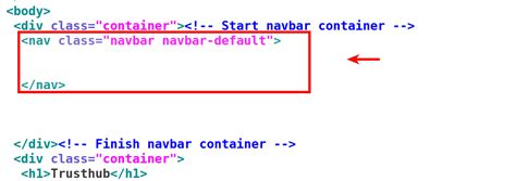 bootstrap layout for all devices how to create the standard bootstrap navbar and button for