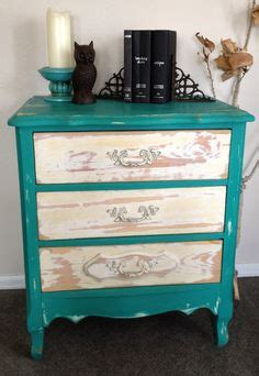 steunk furniture 1000 images about sincerely danielle shunk sds colorado springs on pinterest shabby chic
