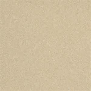 Christmas Lawn Decorations - shop wilsonart standard 60 in x 120 in desert zephyr laminate kitchen countertop sheet at lowes com