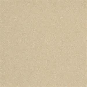 Laminate Countertop Paint Reviews - shop wilsonart 60 in x 120 in desert zephyr laminate kitchen countertop sheet at lowes com
