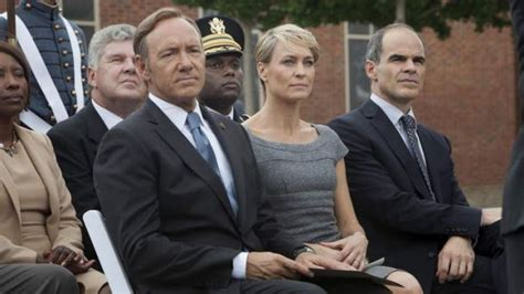 house of cards wife kevin spacey talks house of cards