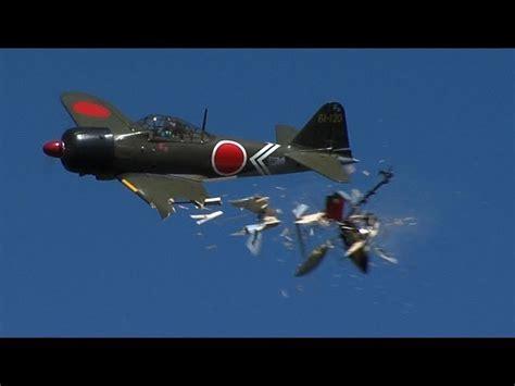Tshirt Mh370 R C r c mid air collision the awesomer