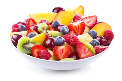 5 fruit salad recipe addictive 5 minute fruit salad recipe this