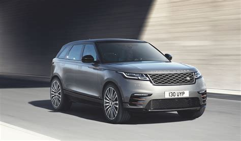 2018 range rover velar s diesel lease offer