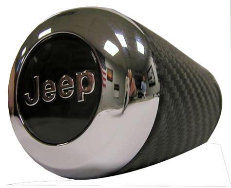 jeep shift knobs justforjeeps