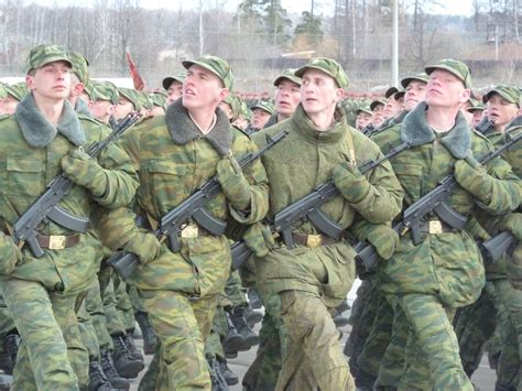 for soldiers measures to increase number of contract soldiers in the