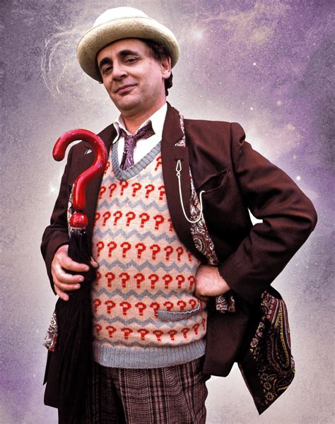 dr who gc5wehp dr who reboot prelude vii quot the seventh doctor