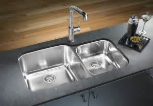 Stainless Sink Kitchen Blanco Stainless Steel Kitchen Sinks Kitchen Sinks Houston By Westheimer Plumbing Hardware