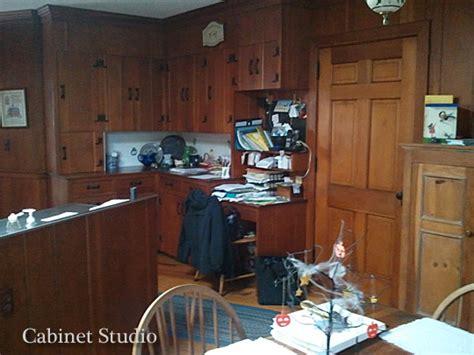 kitchen cabinets winston salem nc interesting 90 kitchen cabinets greensboro nc inspiration