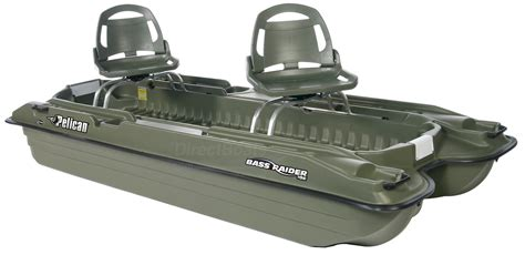 10 foot plastic boat bass raider 10e fishing boat