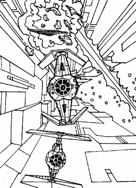 lego star wars clone coloring pages lego starwars coloring