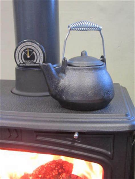 Fireplace Kettle Humidifier by Cast Iron Humidifier Kettle Fireplace Kettle Hearth Tea