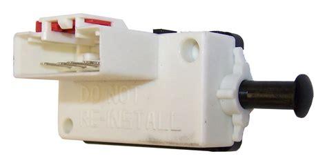 advance auto brake light switch crown automotive 56045043ag brake light switch autoplicity