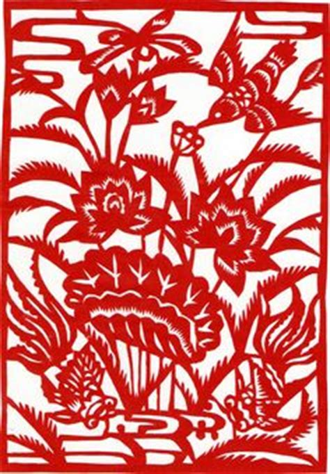 paper cutting on pinterest owl paper paper cutting and
