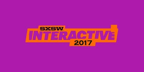 interactive news sxsw 2013 sxsw interactive to see a surge of cannabis content new