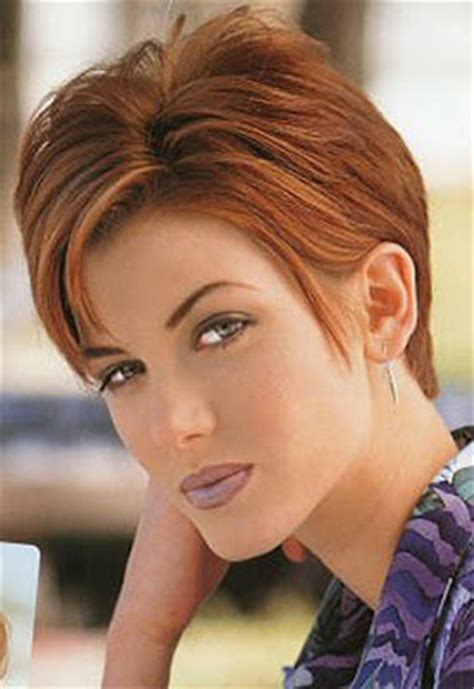 hairstyles over one ear very feminine short hairstyles 2012 2013