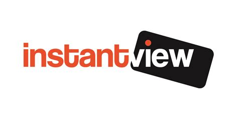 logo instant instant view logo image