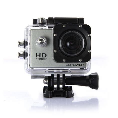 action cam dbpower sj4000 action camera review invision game community