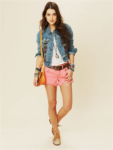 17 best images about things to wear on pinterest polos blue colors and festivals 17 best images about how to wear denim jacket on pinterest