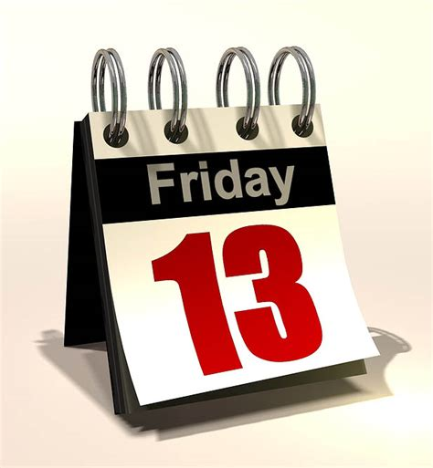 Friday Date by File Friday The 13th Calendar Jpg Uncyclopedia Fandom