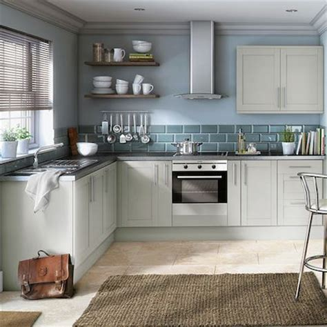 Odina Kitchens Prices by 17 Best Images About Kitchen Trends 2017 On