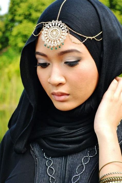 Hatf World Weld Tshirt Muslim 5 17 best images about n chic on ux ui