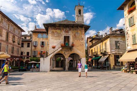 d italia novara novara italy hotelroomsearch net