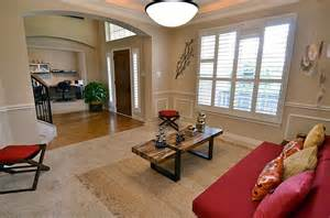 Uses For Living Room 3898 Summer Manor Dr League City Tx 77573 Har