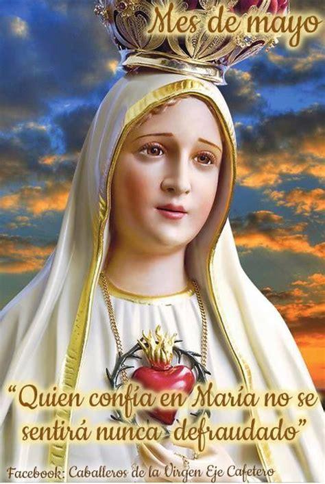 174 virgen mar 237 a ruega por nosotros 174 virgen maria para imagenes de la virgen de fatima en alta resolucion mes de