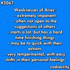 aries quotes on pinterest aries aries woman and aries facts