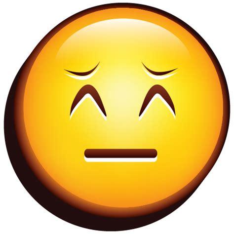 imagenes de emoji triste icono emoji tristeza gratis de emoji icons