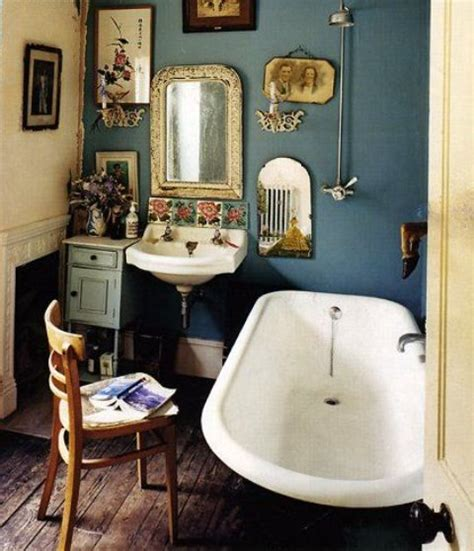 best 20 blue bathroom interior themes orchidlagoon com 20 best images about boho style on pinterest bohemian
