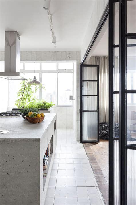 lade da tavolo moderne design we hebben ons droomhuis gevonden en het staat in s 227 o paulo