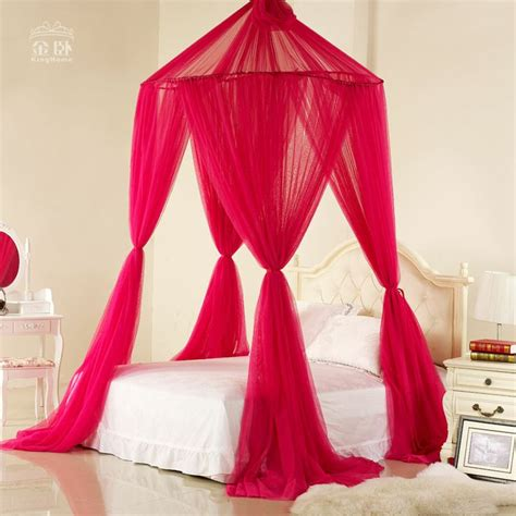 bunk bed canopy 25 best ideas about bunk bed canopies on pinterest bunk