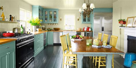 beautiful kitchen table decor and best 25 kitchen table 33 best kitchen tables modern ideas for kitchen tables