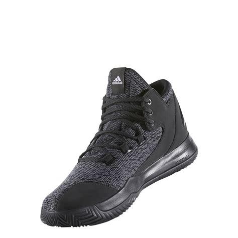 Adidas Jam 2 0 Basketball Shoes Light Grey Original adidas rise up mens basketball shoes light grey black sportitude