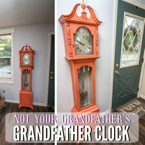 wall mounted grandfather clock 100 wall mounted grandfather clock two sided clocks