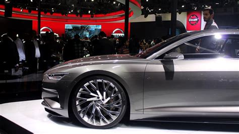 2020 Audi S7 Release Date Usa by 2019 Audi A7 S7 Rs7 Price Release Date Specs Autopromag